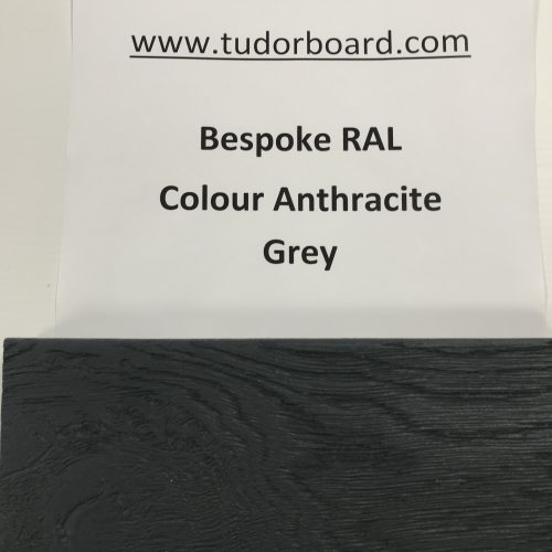 grey tudor boards